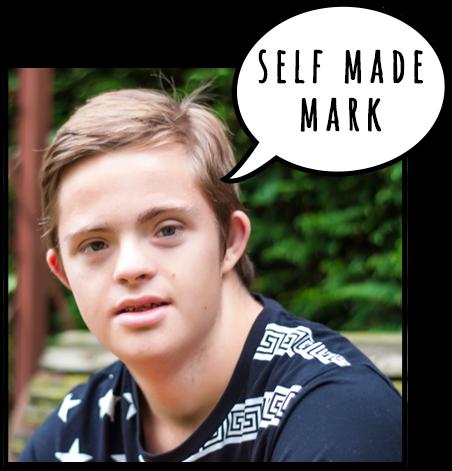 Mark Swartjes